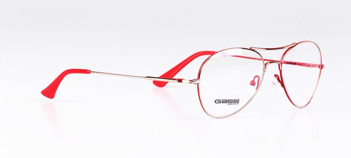 340922895 Óticas Gassi | oculos | Óculos de grau feminino, Óculos de grau, Óculos