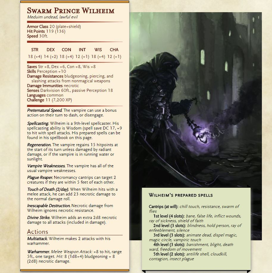 Pin by DragonMagus   on D&D Shtuff in 2019 | Dnd paladin