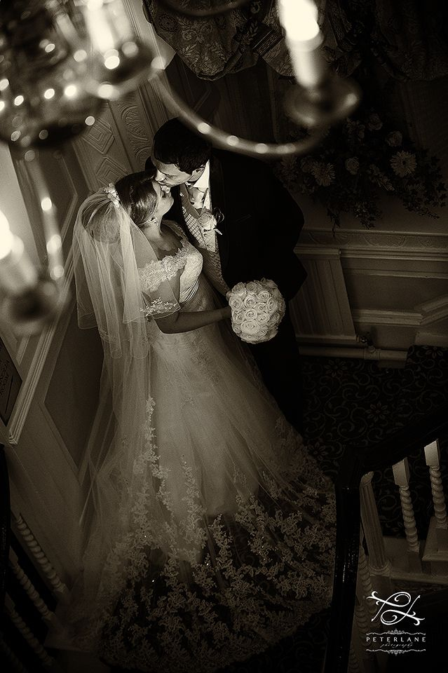 Turkish Wedding Photographer London London Wedding