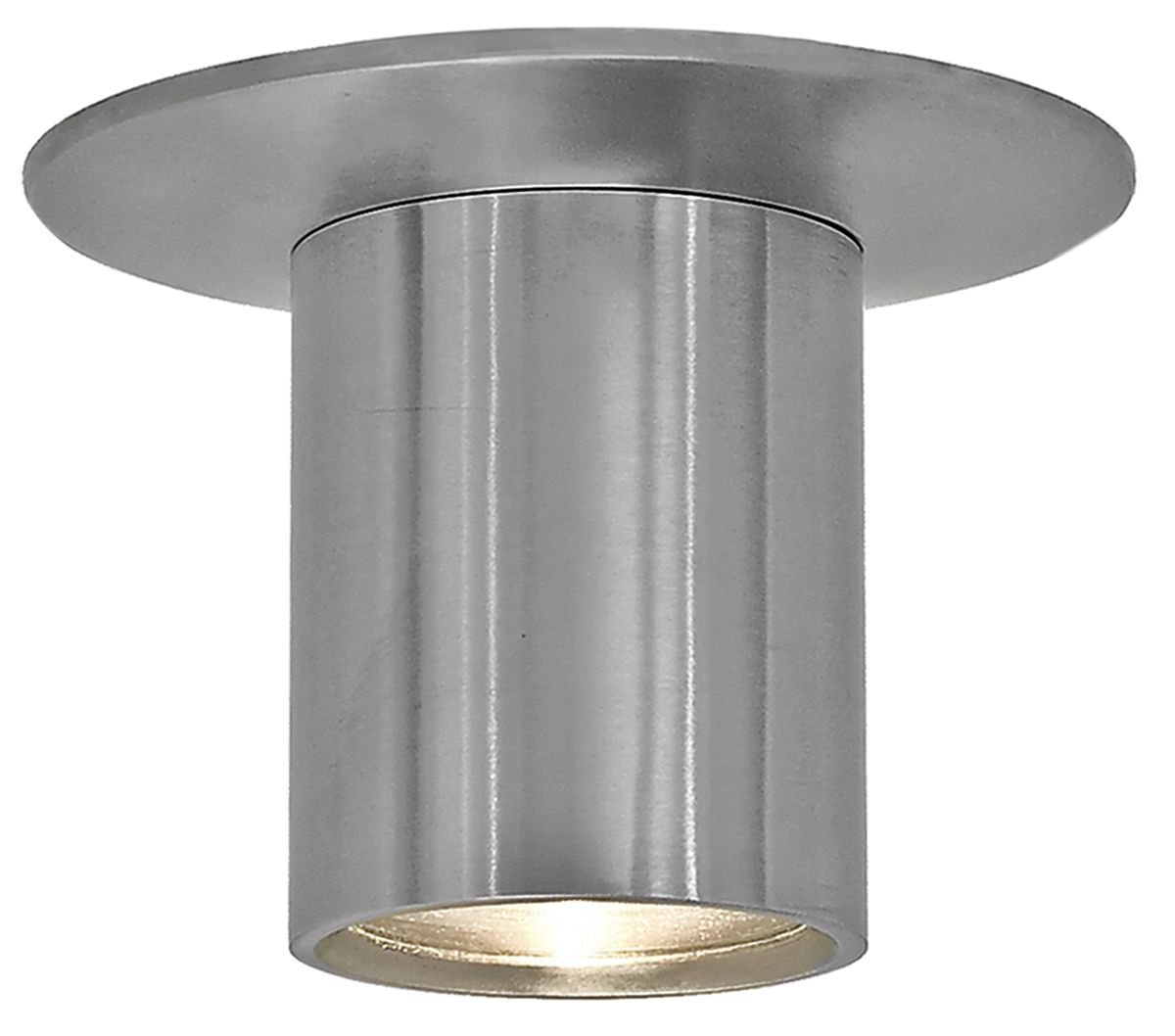 Rocky h2 120 volt ceiling mount is an accent and general downlight rocky h2 120 volt ceiling mount is an accent and general downlight featuring high temperature arubaitofo Image collections