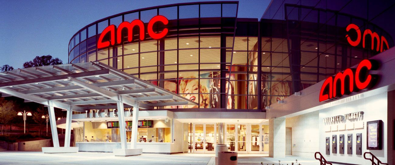 AMC THEATERS NEAR ME | Amc theatres. Amc cinema. Amc movies