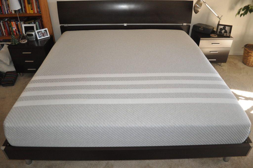 casper vs. leesa vs. tuft & needle vs. saatva mattress review