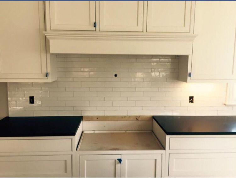 Cool 1 X 1 Acoustic Ceiling Tiles Small 12X12 Ceramic Tile Regular 1950S Floor Tiles 2X2 Ceiling Tiles Lowes Young 2X4 Drop Ceiling Tiles Home Depot Green2X4 Glass Tile Backsplash Porcelanosa Calpe Nieve 2x12 And 3x12 Inch Tiles | Kitchen Ideas ..