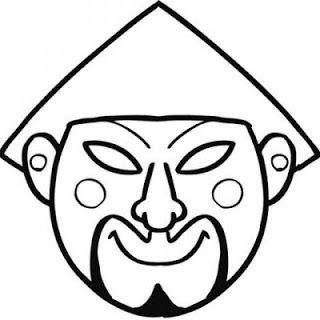 Resultado de imagen de china manualidades