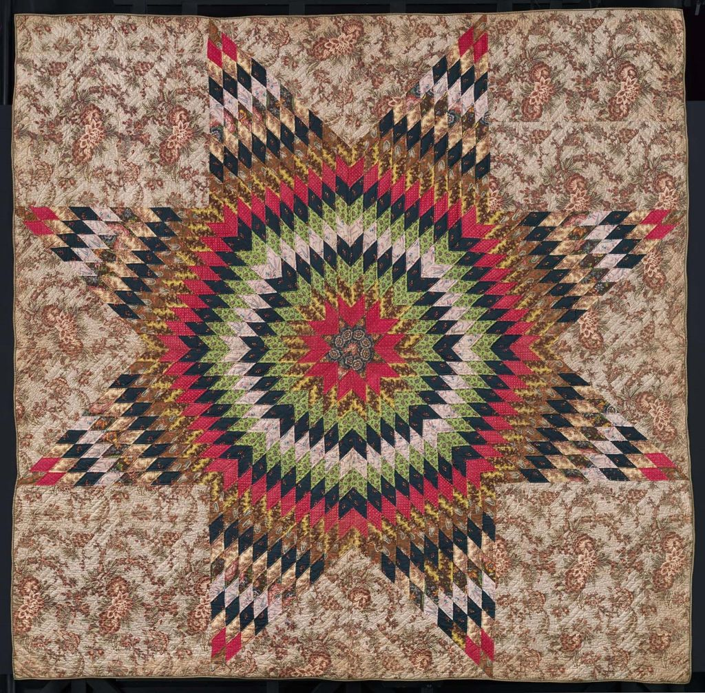 Pin By Debra Denman On Quilts Antique Quilts Quilts Quilt Guild