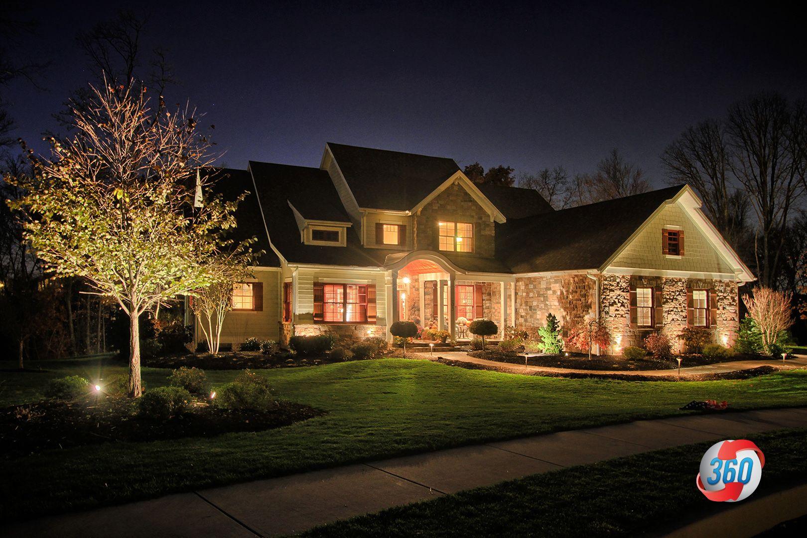 Low Voltage Lighting House Lighting Outdoor Low Voltage Outdoor Lighting Landscape Lighting Design
