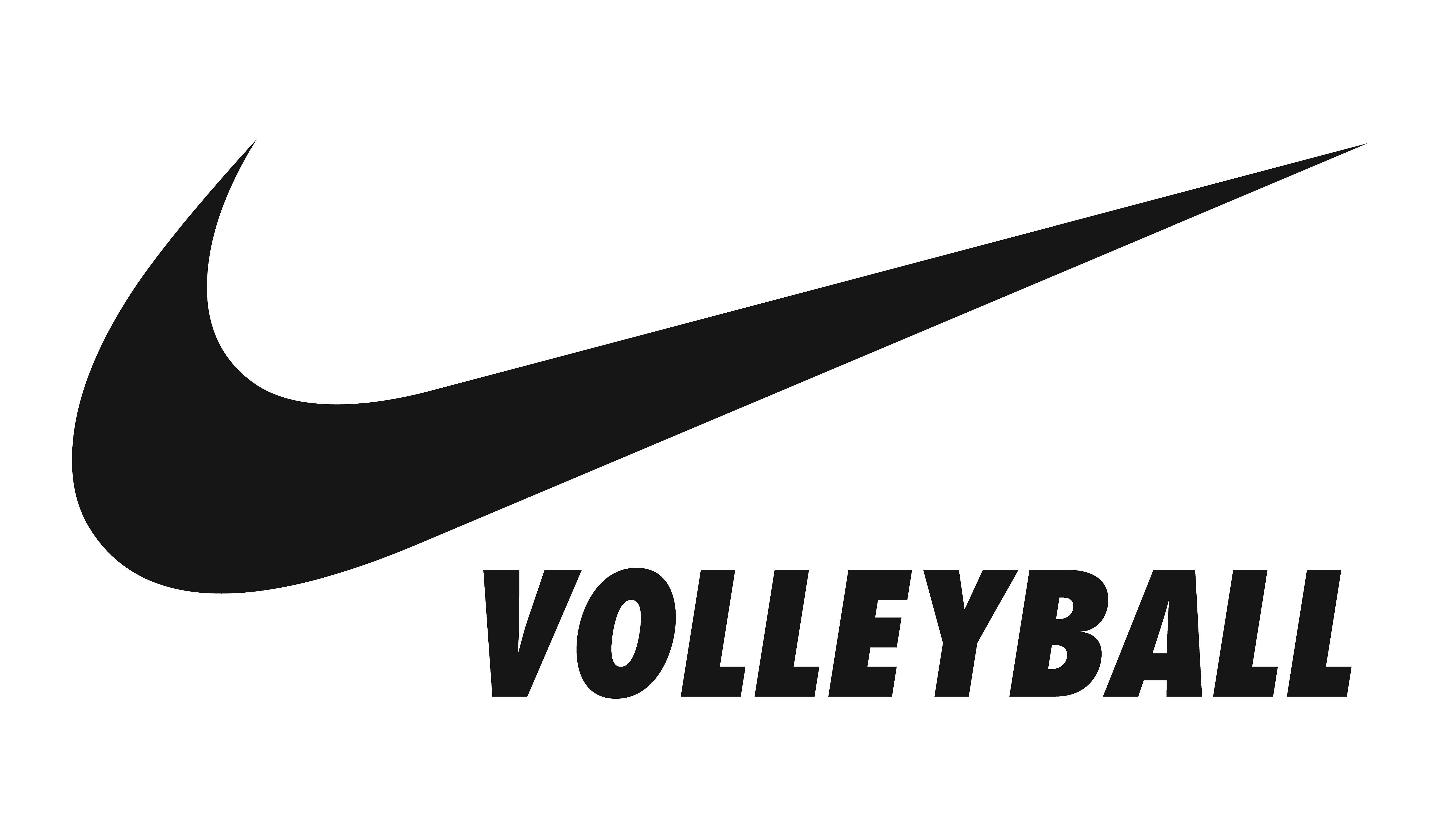 50 Nike Volleyball Wallpapers Download At Wallpaperbro Volleyball Wallpaper Nike Volleyball Volleyball