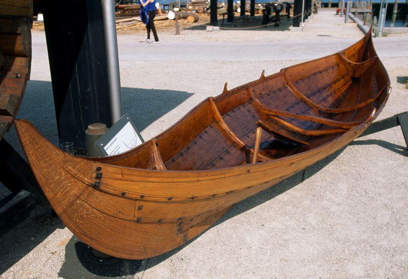 Boat Design Studies Boat Design Canoe Building Boat