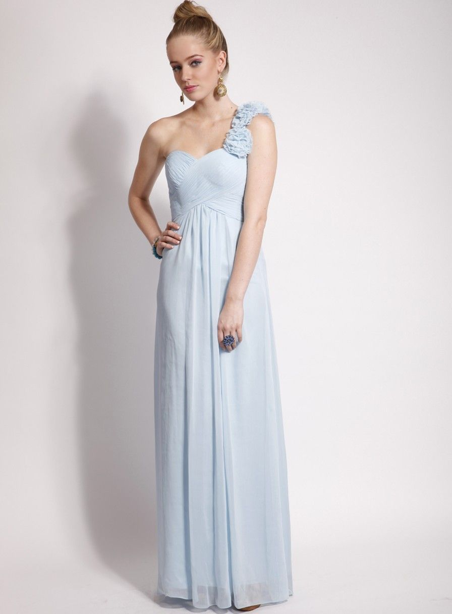 Whiterunway bridesmaids pinterest dusty pink blue shop stylish modern full maxi length bridesmaid dresses online or book into our new york showroom award winning bridesmaid dresses with free delivery ombrellifo Gallery