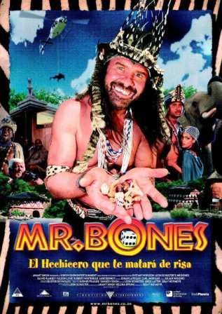 mr bones movie download