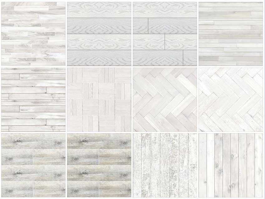 SKETCHUP TEXTURE: TEXTURE WOOD, WOOD FLOORS, PARQUET, WOOD ...