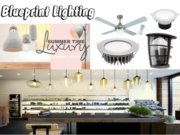When it comes to choosing one amongst many lighting stores in descubre ideas sobre luz encastrada malvernweather Images