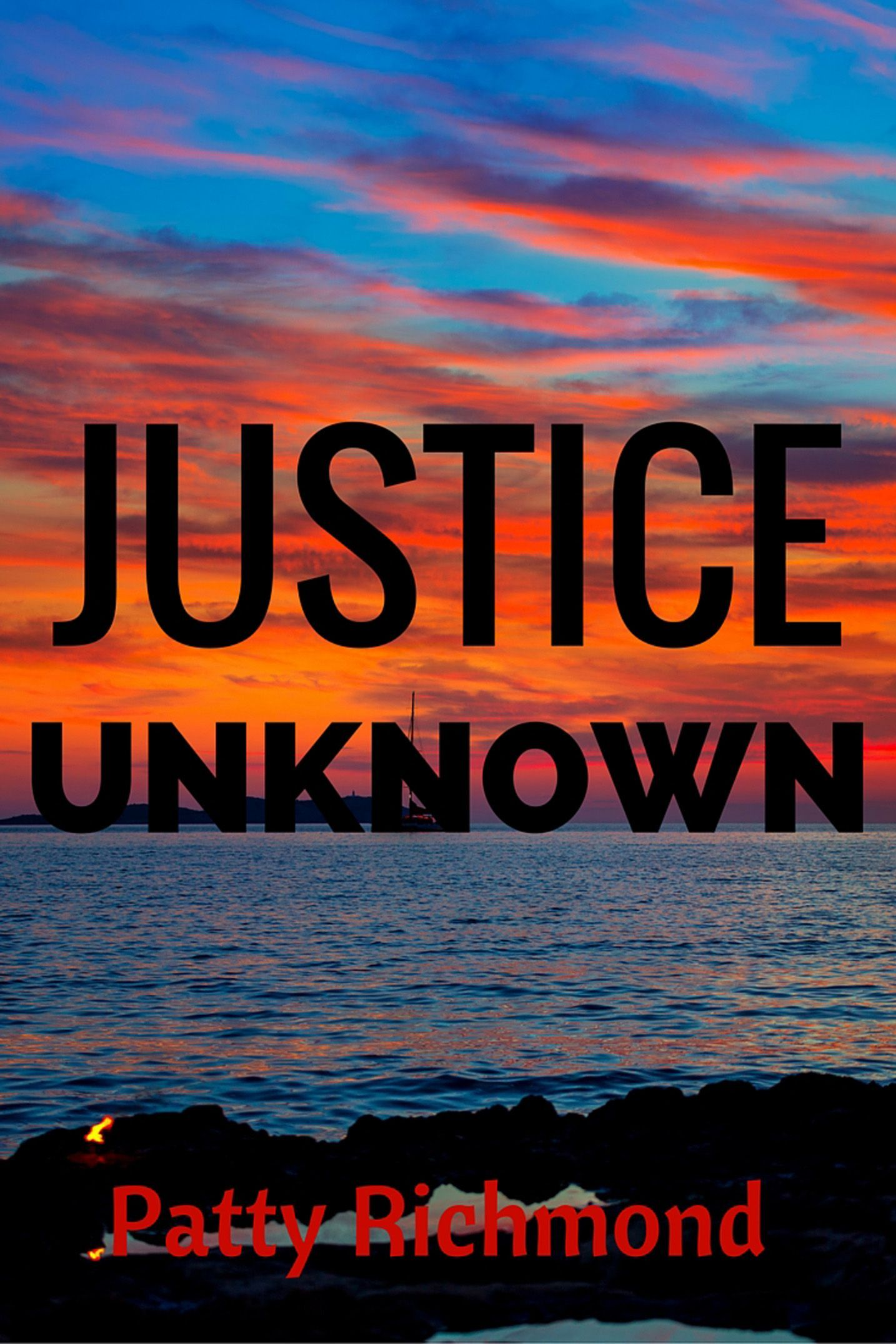 Looking For An Inspirational Self Help Ebook Read Justice