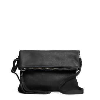 9de1c0a1804 Anna Clutch Prince | Womens Leather Clutches and Wristlets | Roots ...