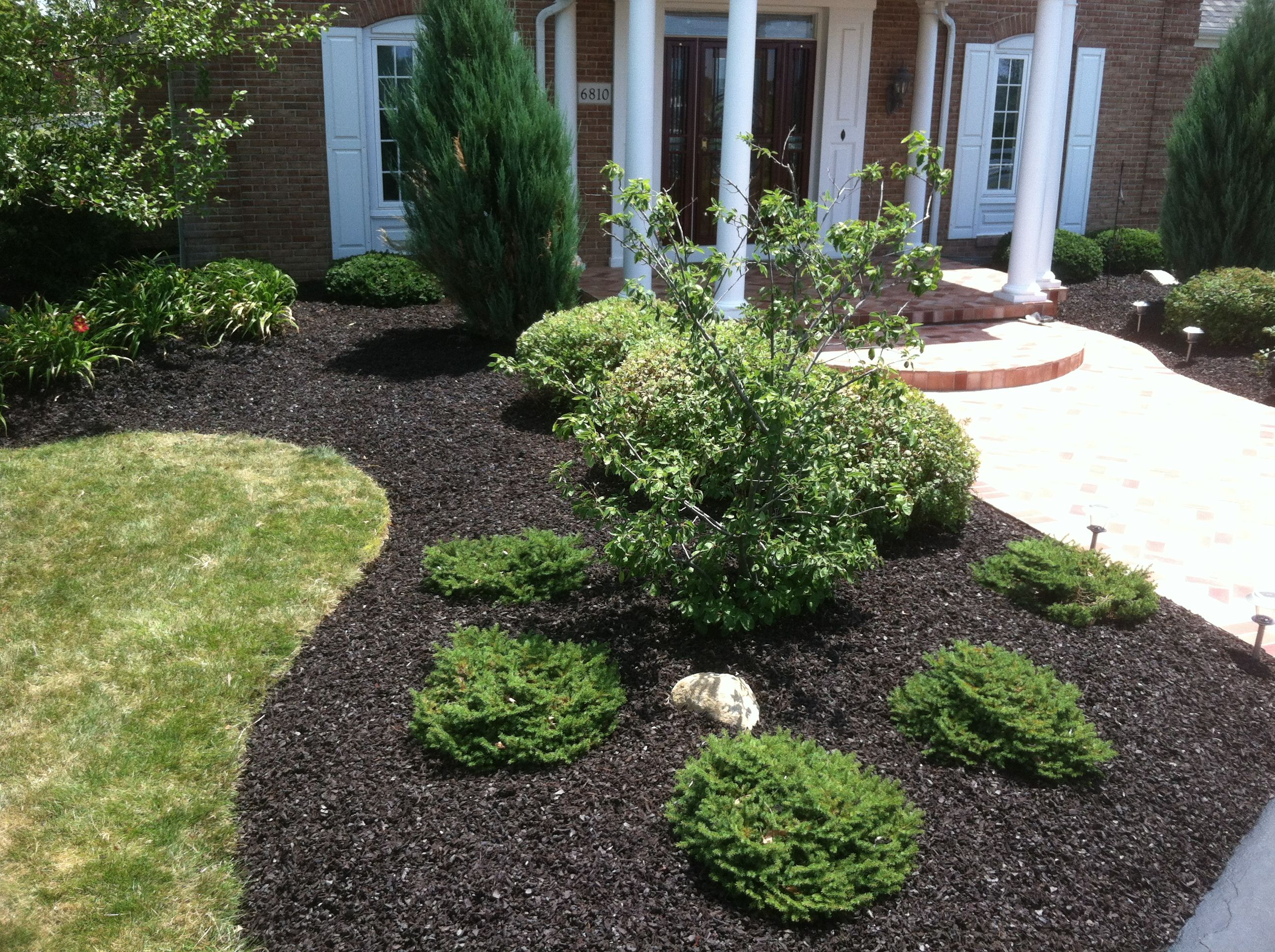 Luxury Commercial Landscaping Companies Near Me