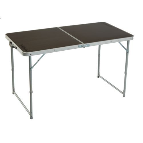 Magellan Outdoors Melamine Folding Table Products Table