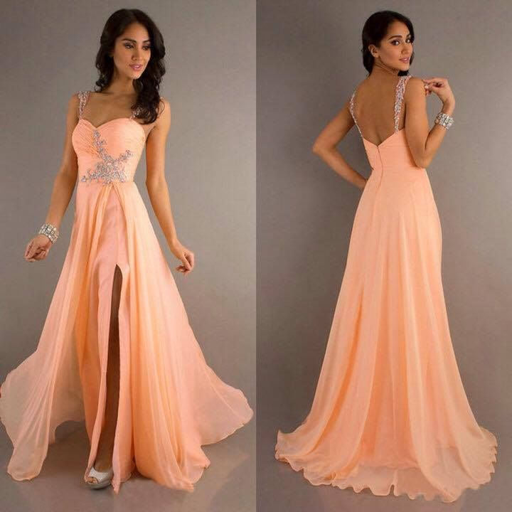 Cheap matric farewell dresses in south africa