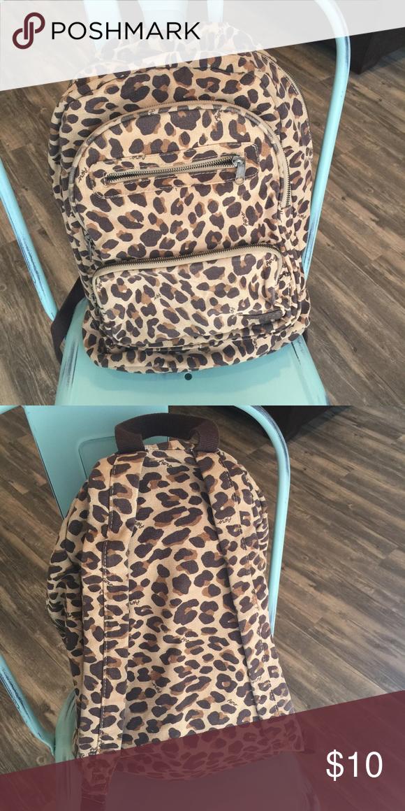 Aeropostale backpack Good condition, regular size Bags Backpacks