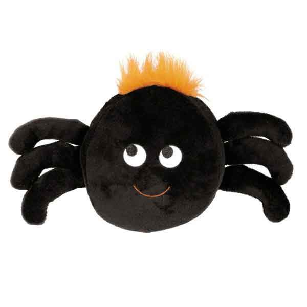 Halloween Gang Spider Designer Dog Clothes And Accessories In
