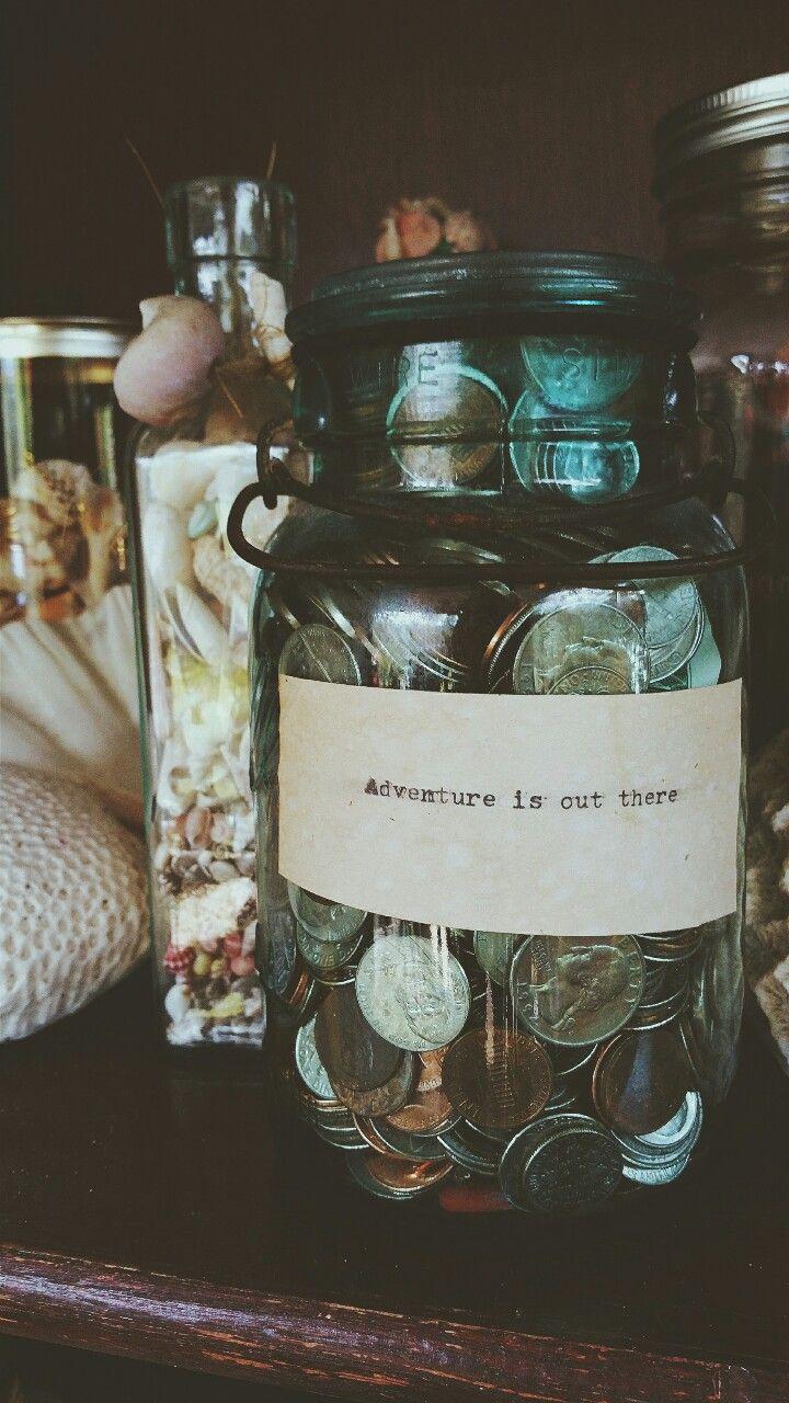 Pin On Adventure Goals
