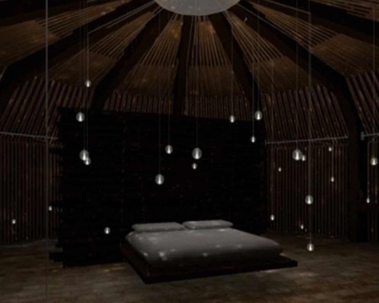 Best romantic bedroom lighting ideas hot style design home decor