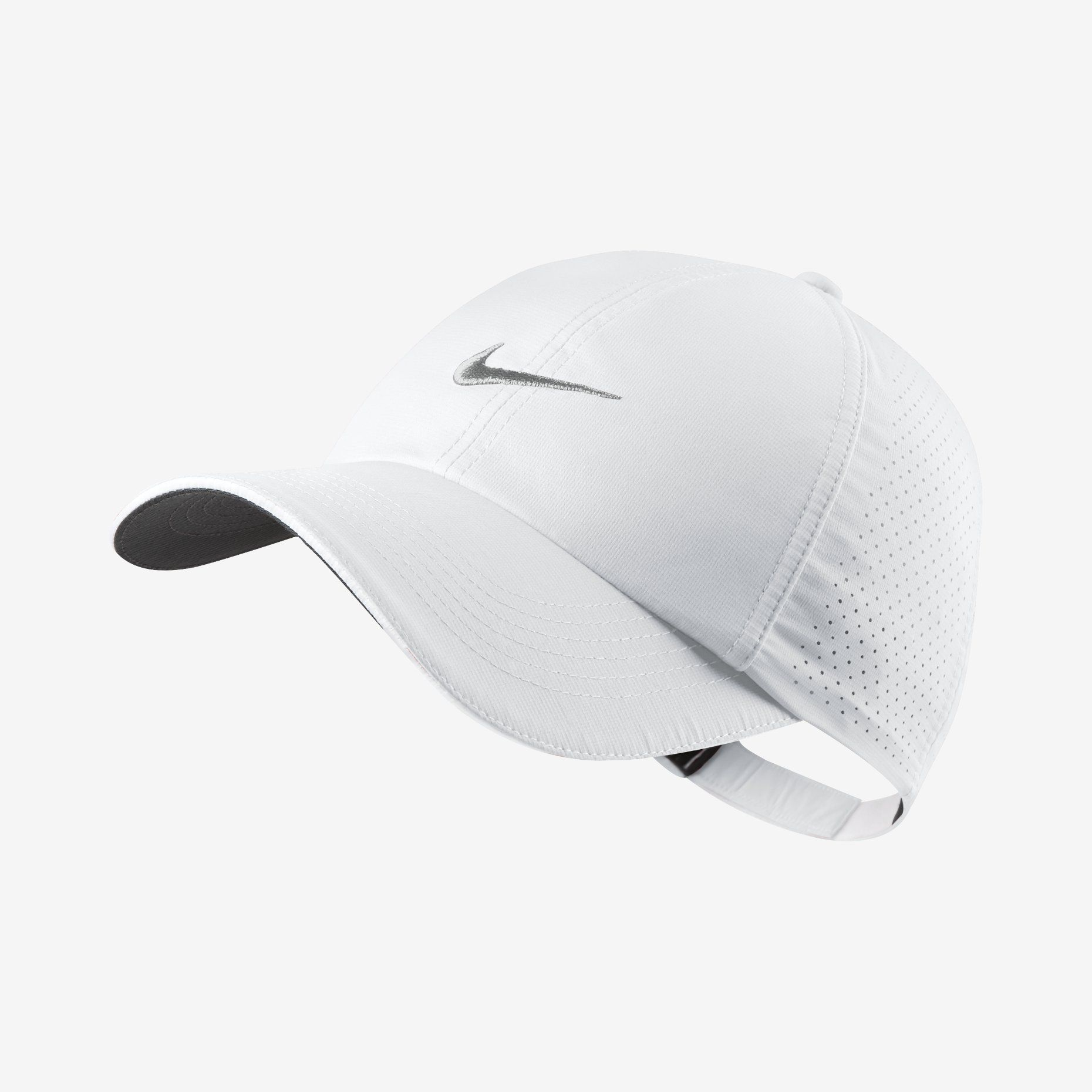 Nike Perforated Women s Golf Hat  c68928ce8d8