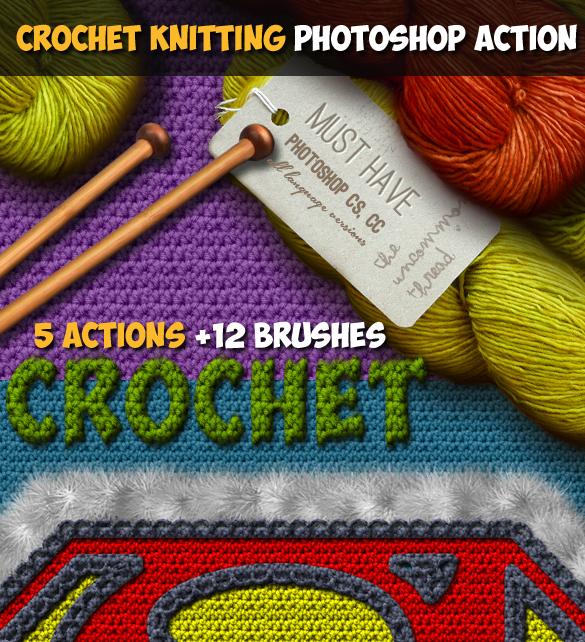 15 Stitch Photoshop Tutorials | Text idia tees | Photoshop