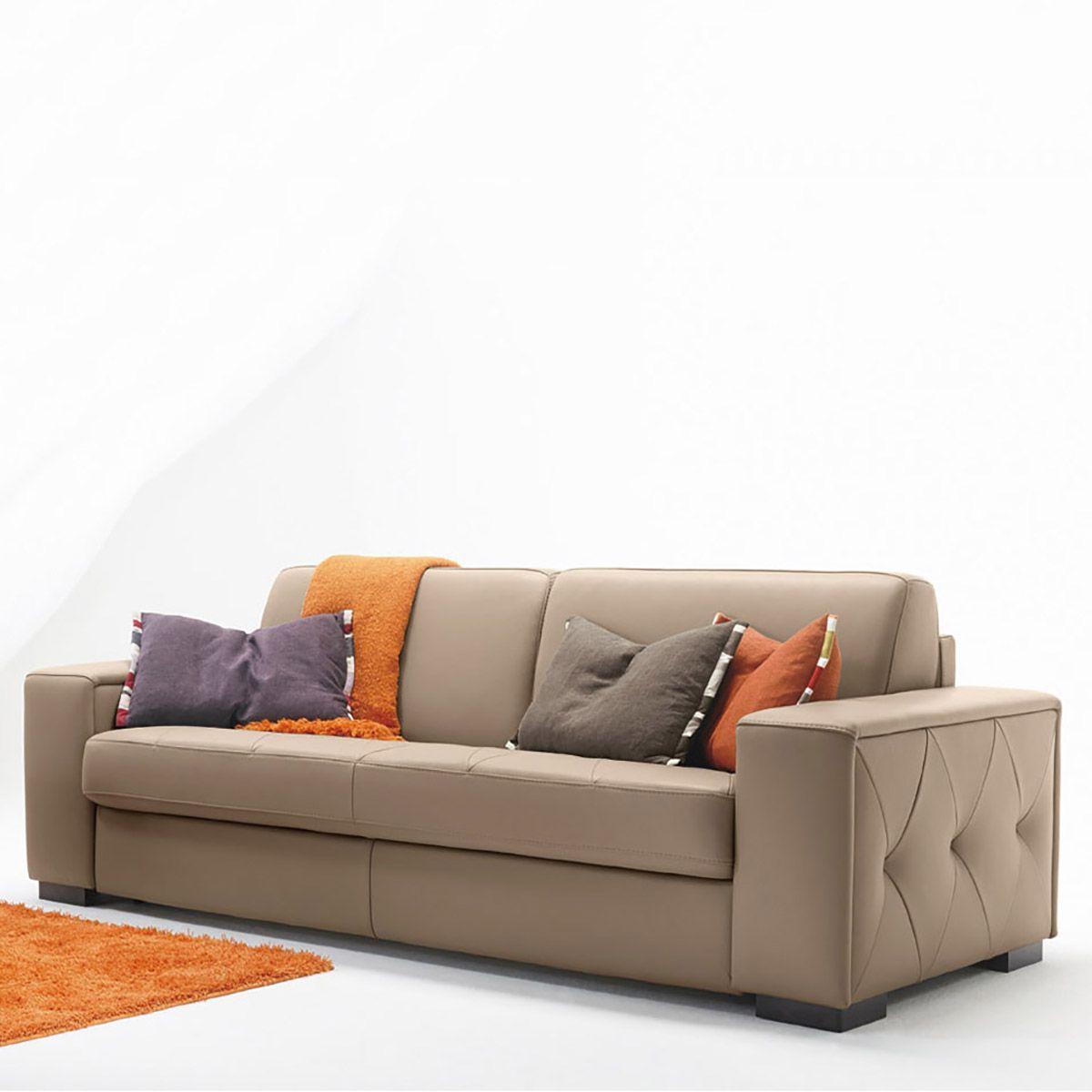 Positano Design Depot Furniture Furniture Miami Showroom With Images Sofa Frame Sofa Design Furniture