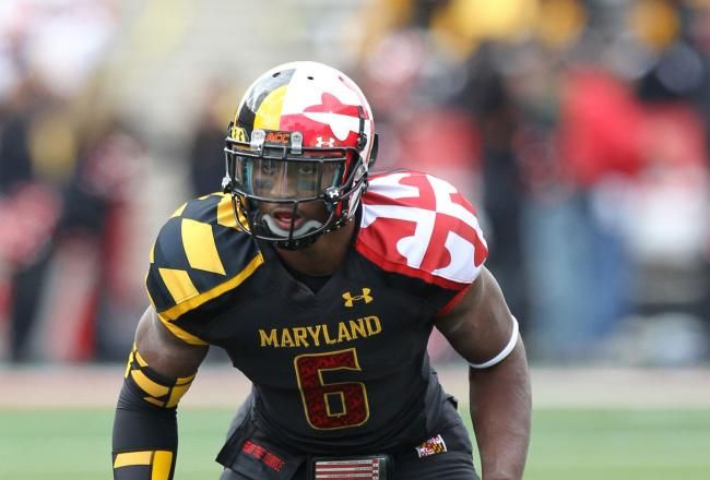 Conference Realignment Chaos Maryland Rutgers Set To Join Big Ten Blogs University Of Maryland Maryland Football Helmets