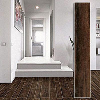 Floorboard Effect Ceramic Tiles Tiles Bathroom Floor Tiles Bathroom Flooring