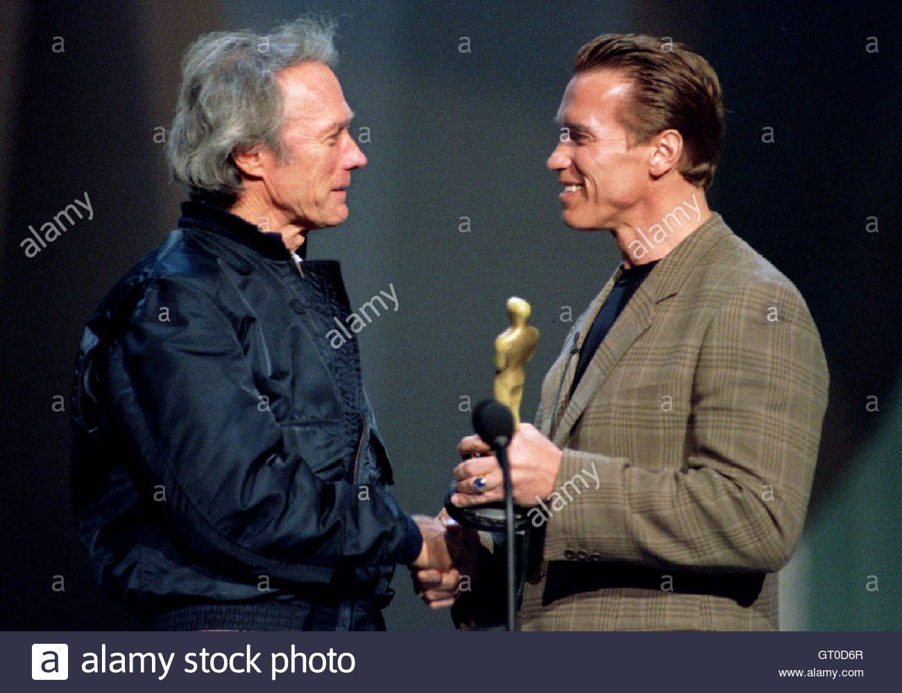 pictures Oscars Betting Odds: Clint Eastwood To Win Best Director
