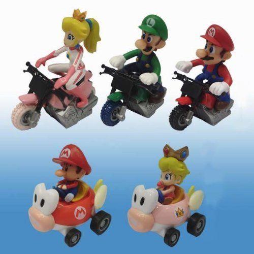 Leasestone Com Mario Kart Super Mario Kart Mario