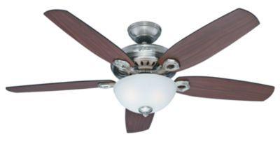 Hunter Fan Anfield 53265 Ceiling Fan Fan Ceiling Fan With Light