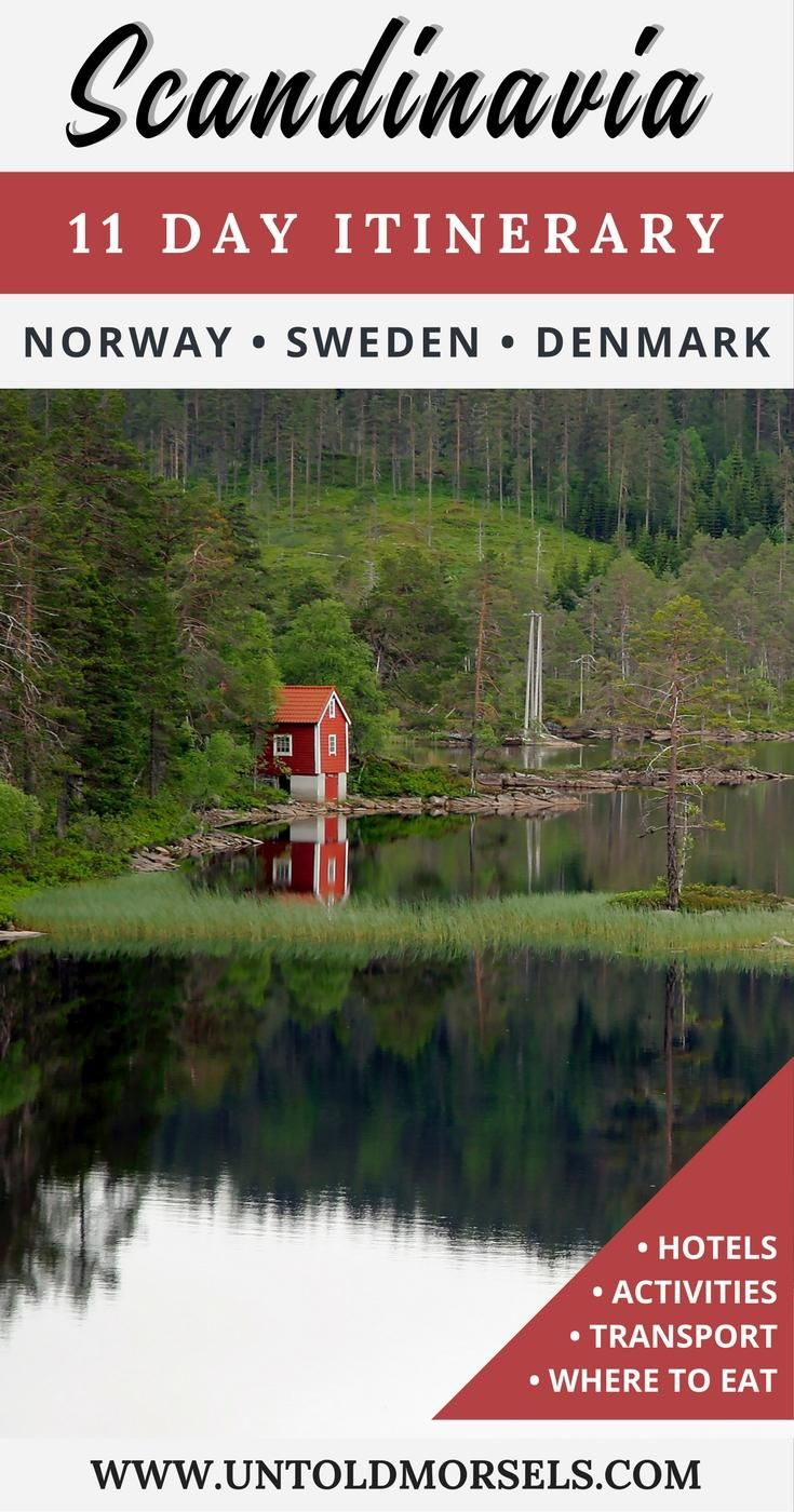 Dreaming Of Scandinavia Sweden Travel Norway Travel Scandinavia Travel