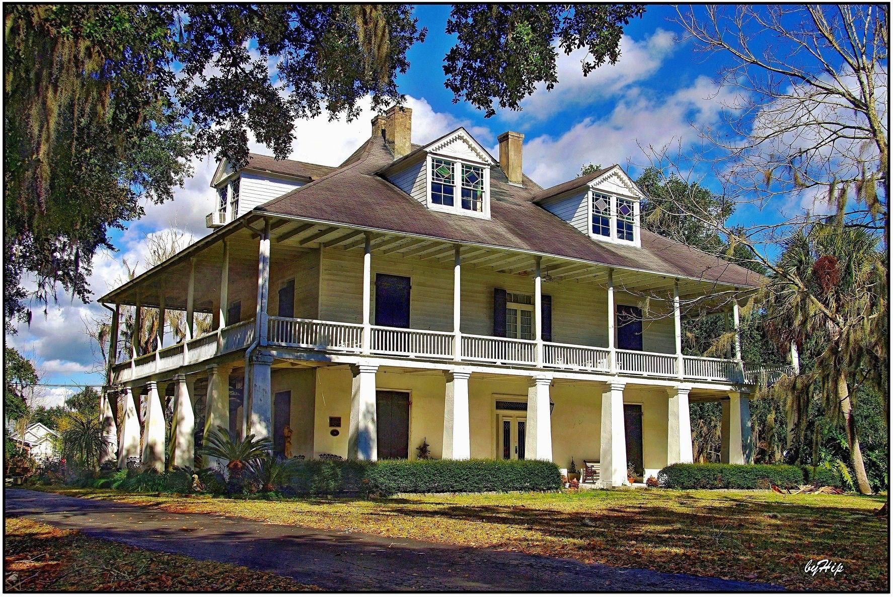 Pin On Kennilworth Plantation St Bernard Parish Louisiana