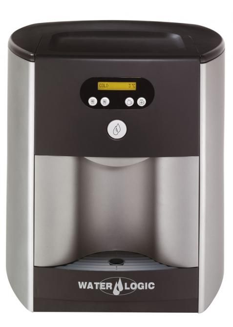 Hot Cold And Sparkling Water Cooler And Heater Water Coolers Water Dispenser Pure Water