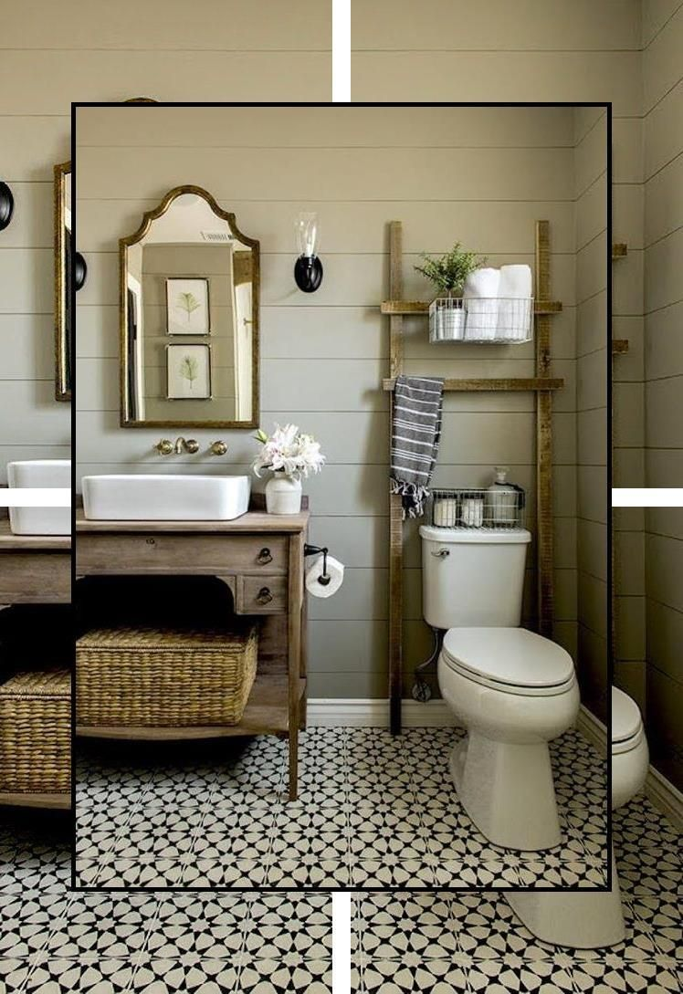 Toilet Decoration Accessories How To Decorate A Bathroom