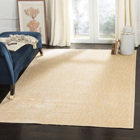 Home Area Rug Sizes Rugs Area Rugs