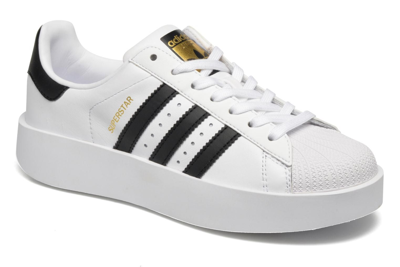 Https: / / / adidas superstar donne / witte