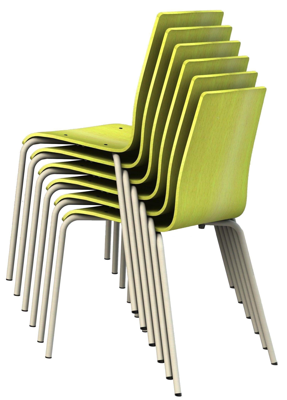 670d199db4319b84c77549ea959f03a3 Impressionnant De Ensemble Table Chaise Concept