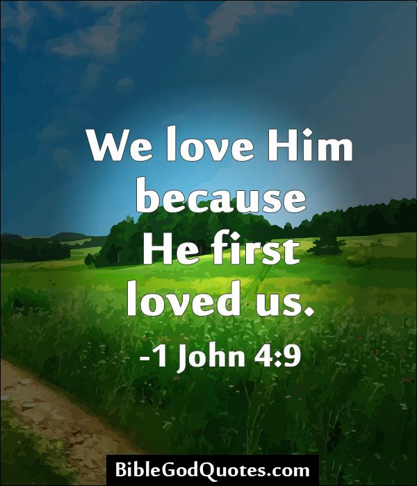 Pin by Love&Prayer on Bible and God Quotes | Quotes about