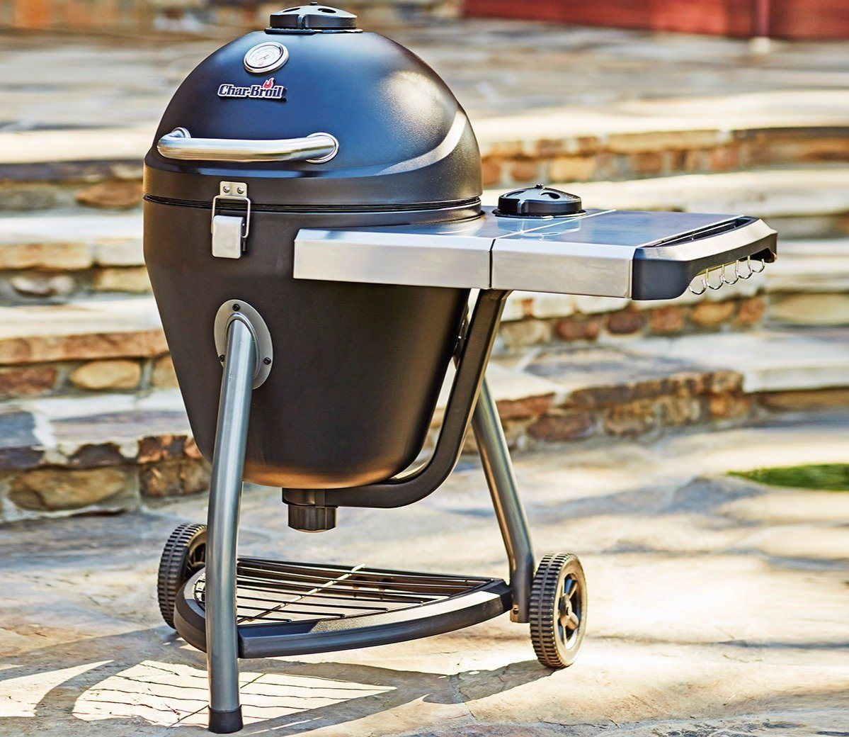 Read About American Outdoor Grill Click The Link For More Info The Web Presence Is Worth Checking Out Built In Grill Outdoor Kitchen Design Outdoor Grill