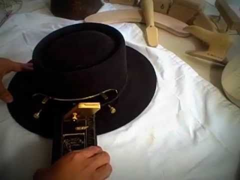 Pin On Millinery Techniques Tools