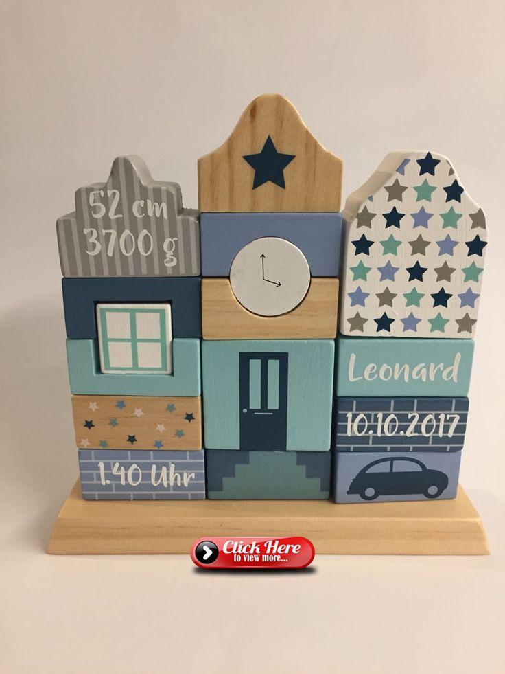 Schmatzepuffer Creative Ideas Personalized Birthday Gifts
