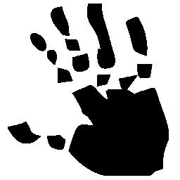 ThisIsMyFile 3.03 + Portable [Elimina archivos que no se dejan eliminar] [Ingles] [UL.IO] 670d3f8fe7915a6f1882afa052a9fe25