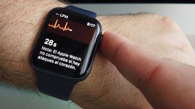 Hoy es el día Keynote WWDC19. ¿Qué novedades traerá