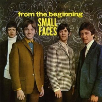 """The Small Faces - """"Lazy Sunday"""" 1968"""
