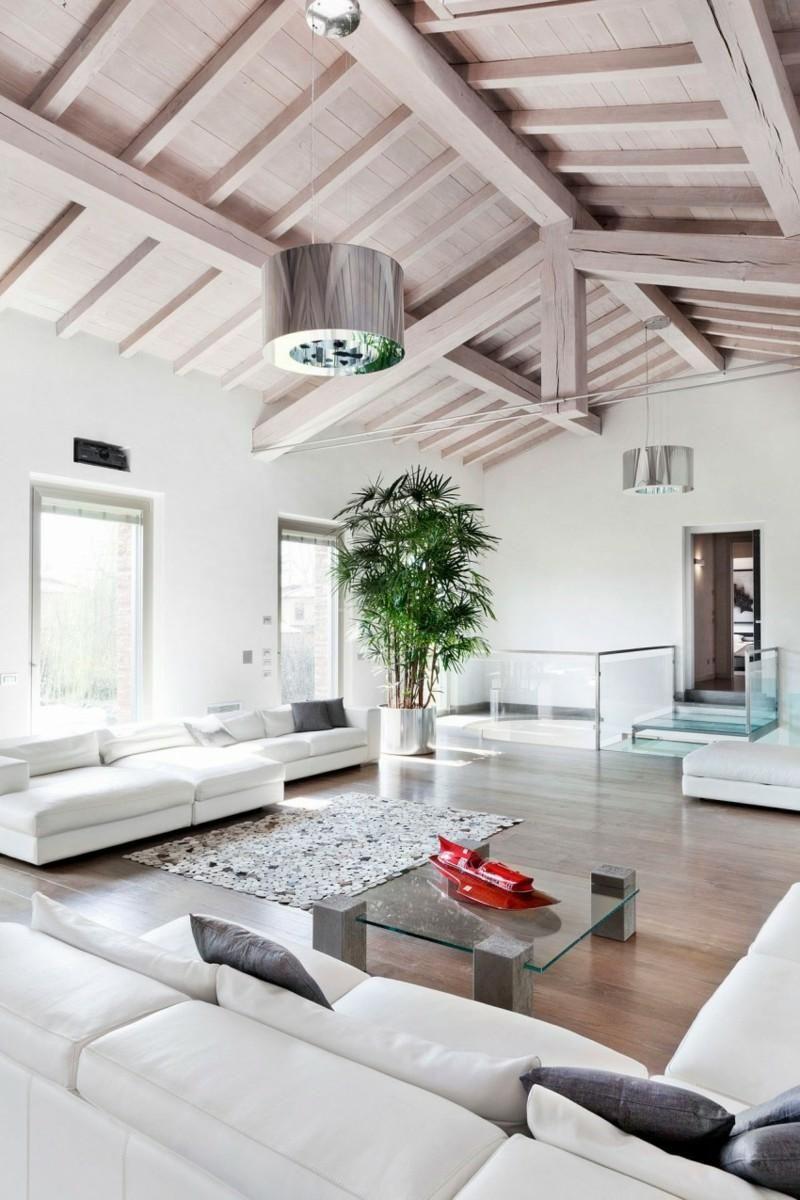 Innendekoration: 36 sensationelle Räume | Pinterest | Haus