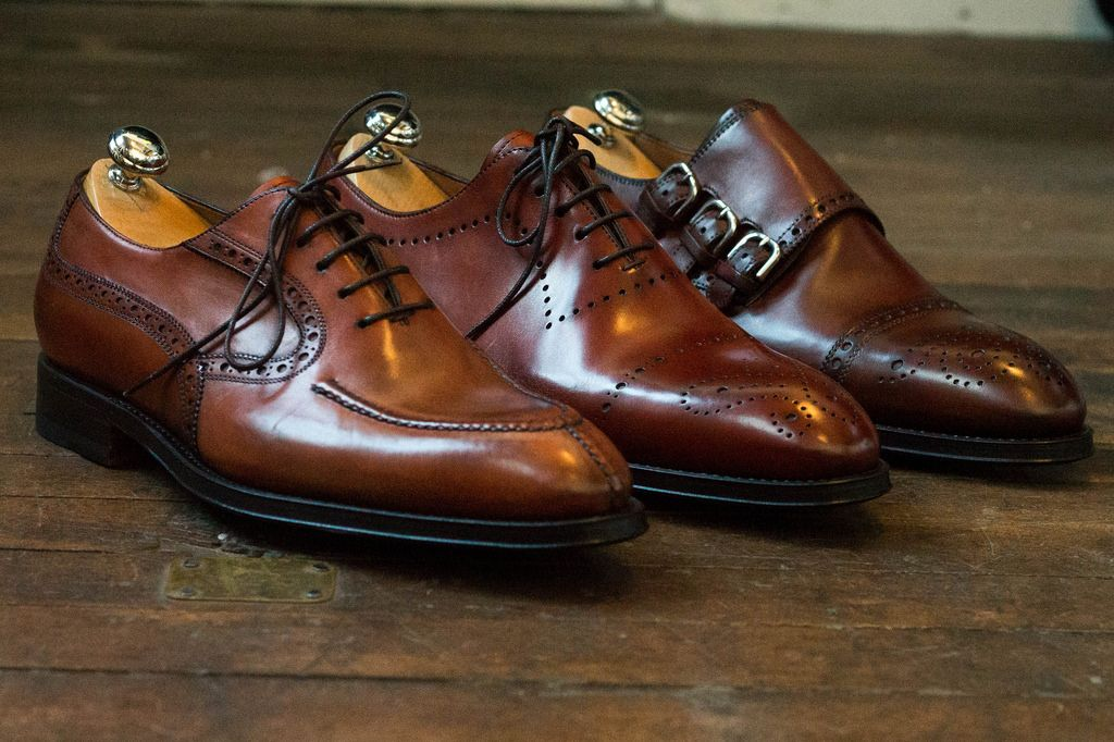 Men #formal #shoes market growth – Free Blog Submission and