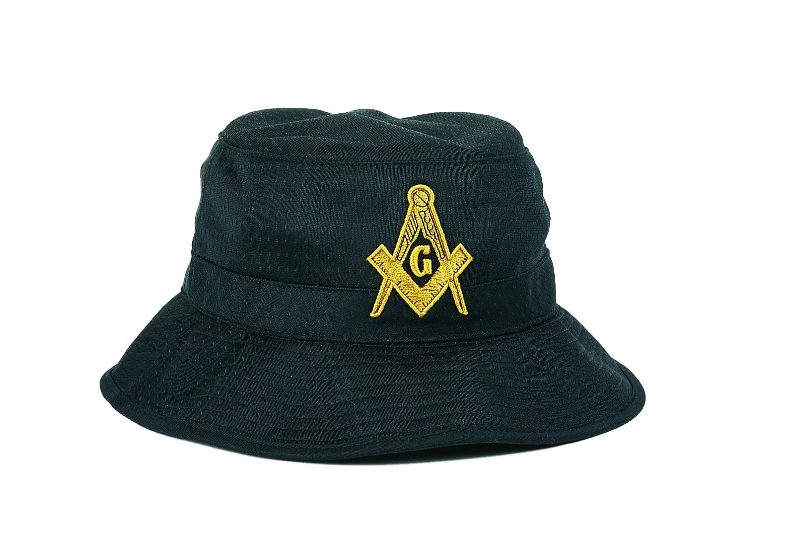 07b51986a Prince Hall Bucket Hat | Products | Greek paraphernalia, Greek store ...